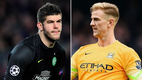 Southampton vs. Manchester City, Sunday, 8:30 AM ET