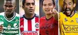 Liga MX Draft: Top 10 transfers ahead of the 2015 Clausura
