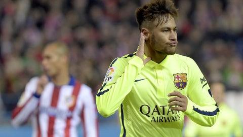 La Liga: Barcelona vs. Villarreal (live, Sunday, 3 p.m. ET)