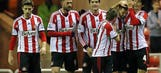 Sunderland go for confidence boost against 8-year-olds