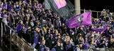 Orlando City announce sellout for inaugural MLS match