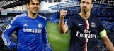 English football turns to Chelsea for pride vs. Paris Saint-Germain