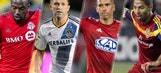 MLS Weekend Preview: International window forces clubs to compensate for absent stars