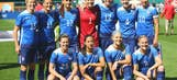USA announce Women's World Cup roster; opt for experience and youth