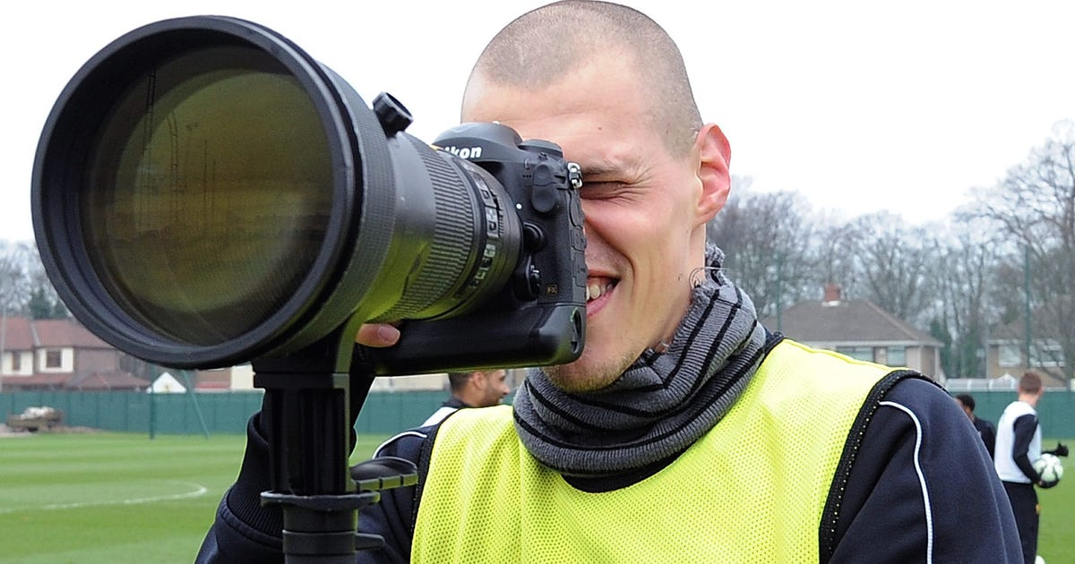 Liverpool S Skrtel Ibe Close To Signing New Long Term