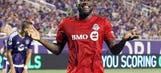 MLS Five Points: Toronto FC issues ideal response to chatter with victory at Orlando City