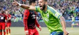 Clint Dempsey handed three-game ban after referee incident