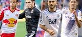 MLS Power Rankings: Narrow margins separate top sides after Week 8