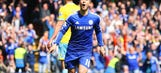 Chelsea secure first Premier League title in five years, down Palace