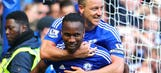 Terry says winning the title at Stamford Bridge is 'what he lived for'