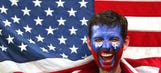 United States drops one spot to 28th in May FIFA rankings