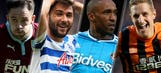 Premier League drama not over as clubs try to avoid relegation