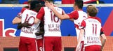 Wright-Phillips leads Red Bulls over New York City FC in first New York derby
