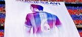 Barcelona faithful honor club legend Xavi in final La Liga match