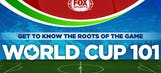 Women's World Cup 101: Get to know the roots of the game
