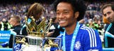 Cuadrado's agent dismisses summer exit for Chelsea winger