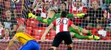 Aritz Aduriz: Athletic Bilbao know Barcelona can rebound in Spanish Super Cup