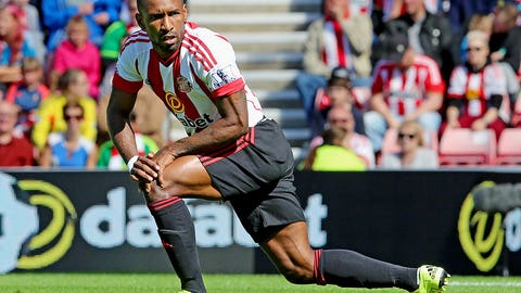 What to make of Sunderland's sinking ship