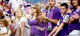 Orlando City sell out of its ticket allotment for the 2016 season