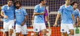 MLS Roundup: Lampard scores first goal in NYCFC win