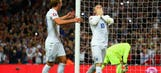FA may hit the road for future England friendlies