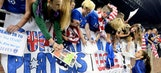 Victory Tour more than a Women's World Cup celebration for USA