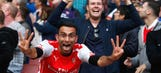 Premier League: Managerial futures examined after eventful weekend