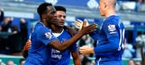 American consortium eyes Premier League outfit Everton