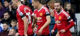 Premier League Five Points: Contenders keep up in title chase