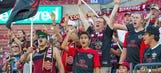 San Antonio targets MLS team after Toyota Field deal