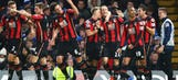 Premier League 5 Points: Stoke gamble pays off; Chelsea trend downward