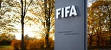 FIFA sets date to end 'ExCo' name, curb decision powers