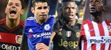 Rumor Mill: Clubs maneuver into position ahead of transfer window