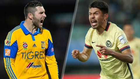 How will each Liga MX club fare in upcoming Clausura?