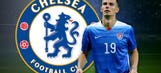 Will Chelsea move benefit Matt Miazga?