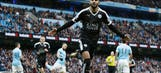 Leicester show off title credentials with City beatdown