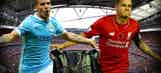 Live: Liverpool, Man City clash in League Cup final