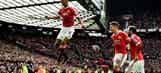 Man United wunderkind Marcus Rashford blows away Arsenal in EPL debut