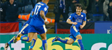 Shinji Okazaki's bicycle kick is more proof that Leicester's magic is real