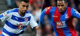Watch Live: Crystal Palace travel to Reading in FA Cup (FS2)