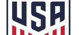 Leaks show Nike's new USA, England kits are way too similar