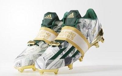 adidas money football cleats Buy adidas