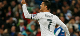 Ronaldo single-handedly rescued Real Madrid with two goals in two minutes
