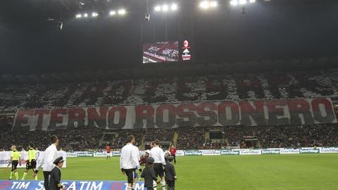 AC Milan (Italy)