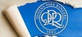 Take a look at Queens Park Rangers' brand new club crest