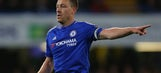 John Terry offered new one-year deal, Chelsea confirm