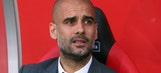 My influence on Bundesliga for others to decide, says Pep