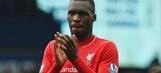 Flop Bentake to seek Klopp talks over Liverpool future