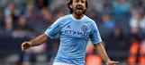 MLS move has damaged my international chances, says Pirlo