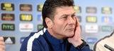 Watford confirm Walter Mazzarri as Sanchez Flores replacement